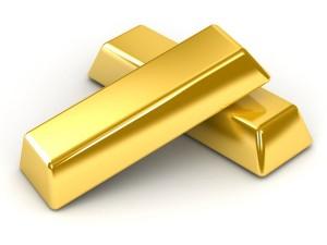 gold-5