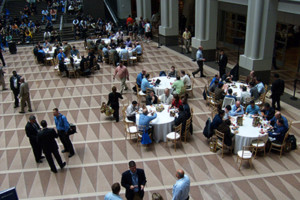 9 Tips to Get the Most Out of Your Next Maintenance Conference