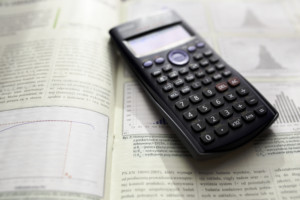 Using Reliability Analysis to Determine Spares Stocking